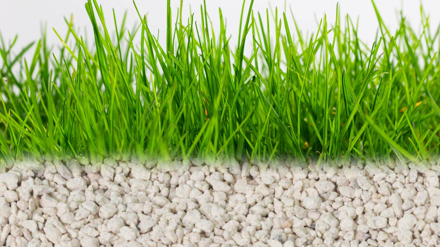 Artificial Grass Infill