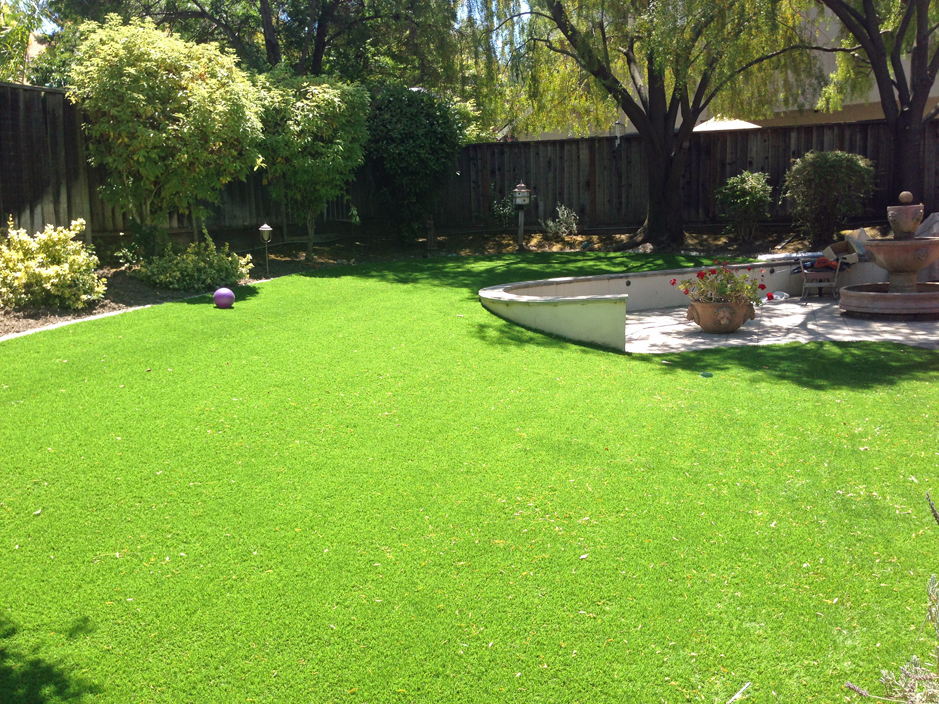 synthetic grass artificial turf san diego california. Black Bedroom Furniture Sets. Home Design Ideas