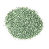 Super-fill synthetic turf infill