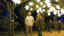 Ice skating, tree lightings and other holiday festivities you wont want to miss