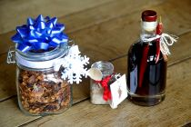 Holiday gifts from the L.A. Times Test Kitchen