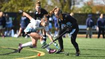 C. Milton Wright wins Class 3A state field hockey championship