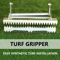 Turf Gripper - tools to make artificial grass installation easy