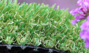 Coolest Synthetic Grass