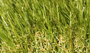 Synthetic grass safety playgrounds green brown olive multi-color texture Diamond technologies artificial grass fake grass