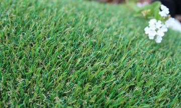 artificial-grass-petgrass-55-1782.jpg