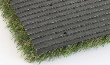 Synthetic turf for Rugby