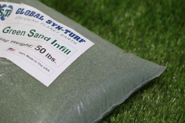 Artificial Lawn Grass Synthetic Turf Chandler Arizona
