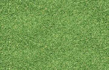 Artificial Grass Installation Infill Materials:                Use only when necessary.                  Medium or #30 Kiln Dried Sand.                  Depending on the pile heights, infill amount may vary.                  Special infill made for pet turf is available.