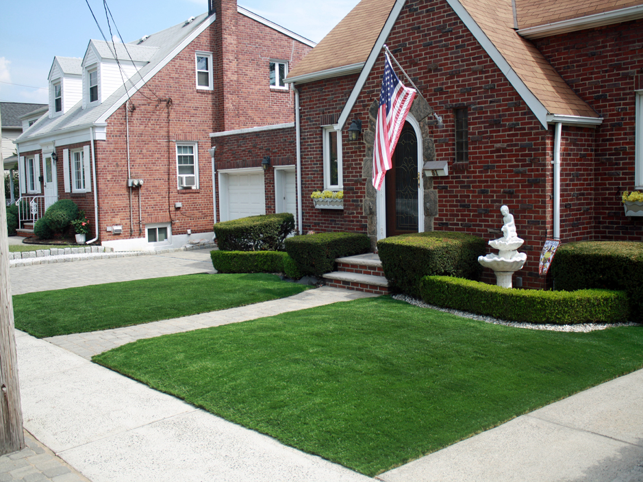 Artificial Grass Synthetic Turf Old Tappan New Jersey