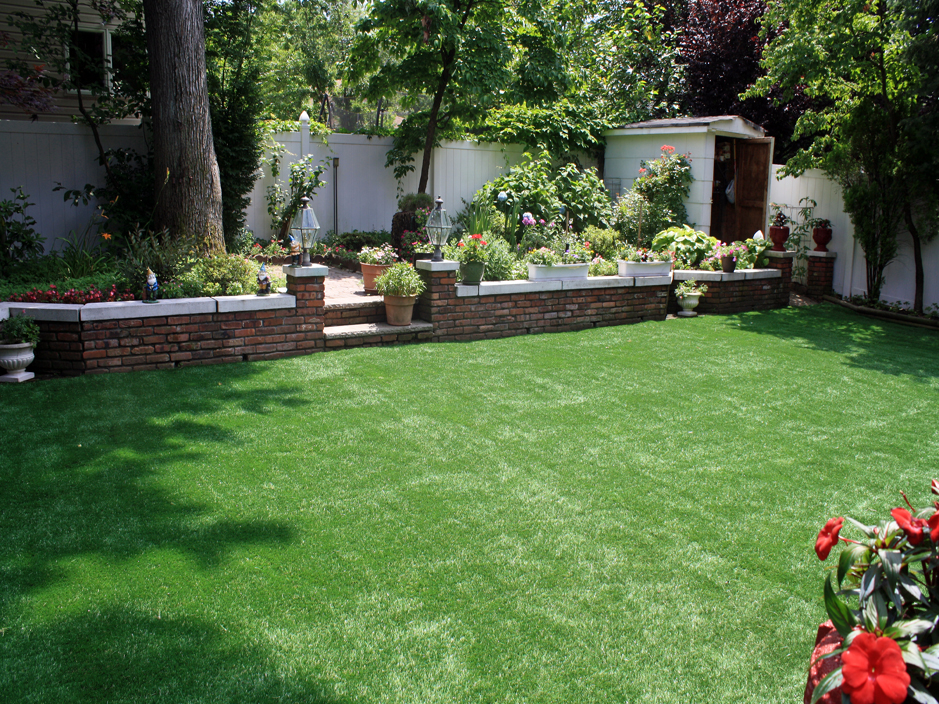 Dog Friendly Synthetic Grass Australia