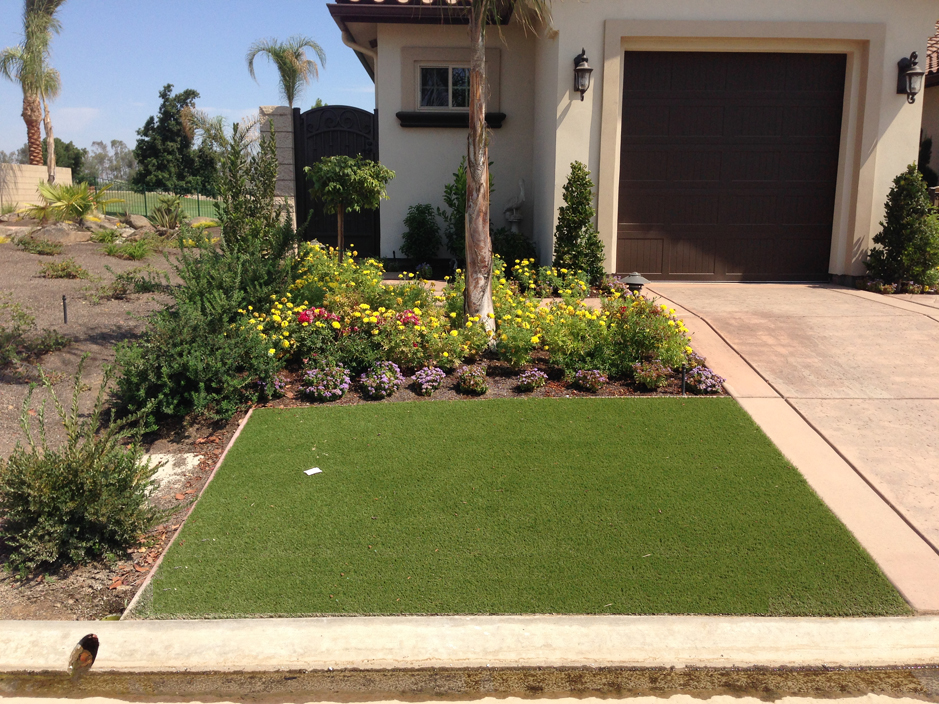 Landscaping Rocks Vallejo Ca : Artificial lawn grass vallejo california solano county