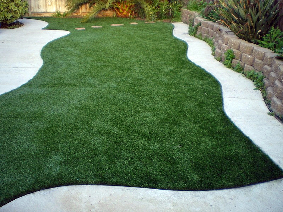 Artificial Grass Installation In Long Island New York