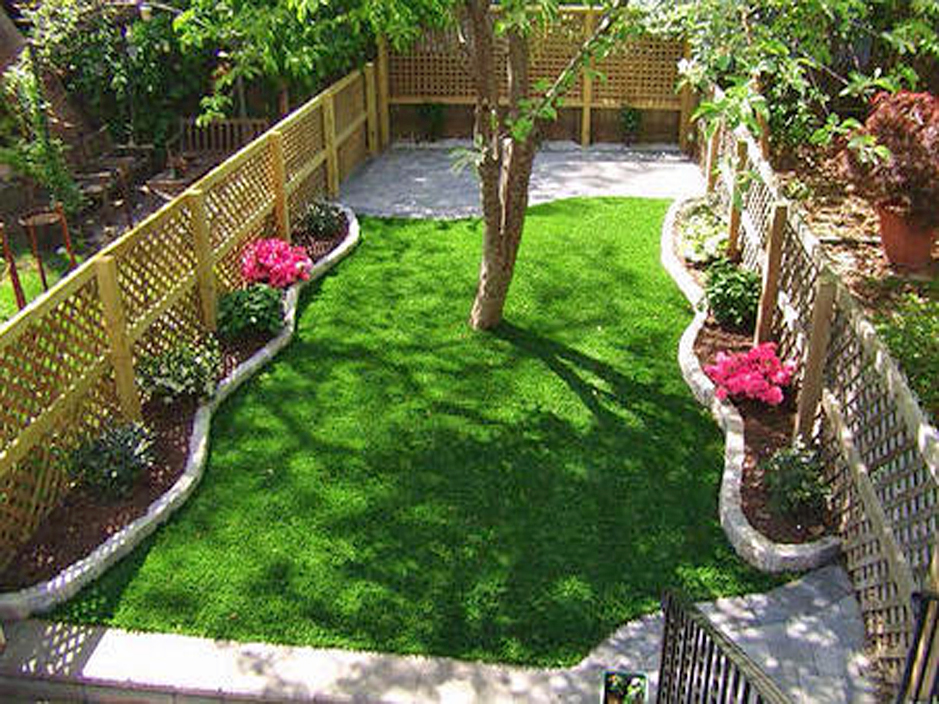 Artificial Grass Killeen, Texas. Putting Greens. Synthetic ...