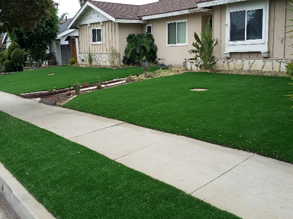 synthetic turf installation sparks nevada washoe county
