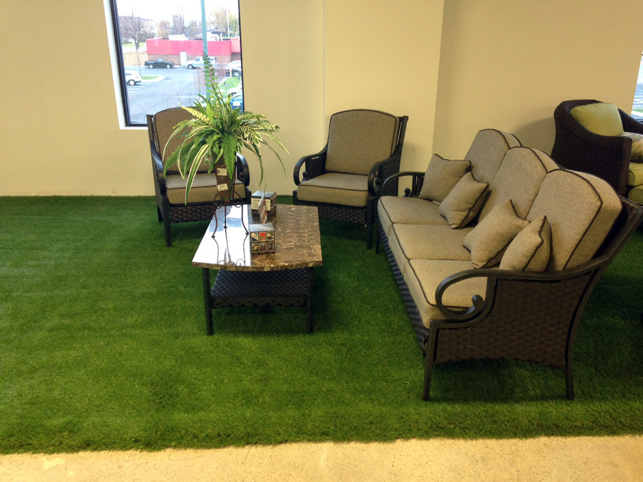 Artificial Grass Fort Wayne Indiana Putting Greens Synthetic Grass Fort Wayne Playgrounds