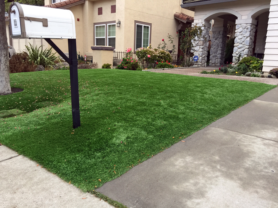 Turf Vs Grass Backyard :  grass synthetic grass artificial turf and synthetic turf fake grass