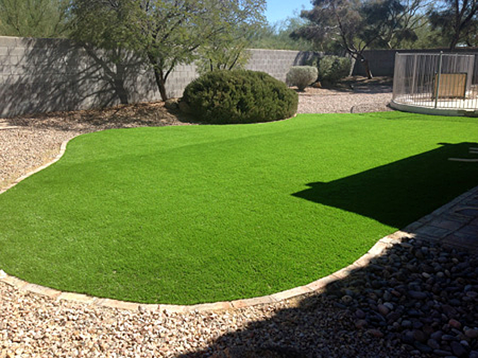 Backyard Turf Grass :  grass synthetic grass artificial turf and synthetic turf fake grass