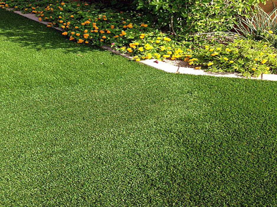 Turf Installation | Artificial Grass Hanford California
