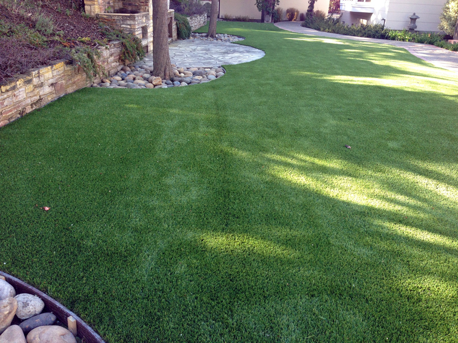 Backyard Ideas Backyard Backyard Designs Backyard Landscaping
