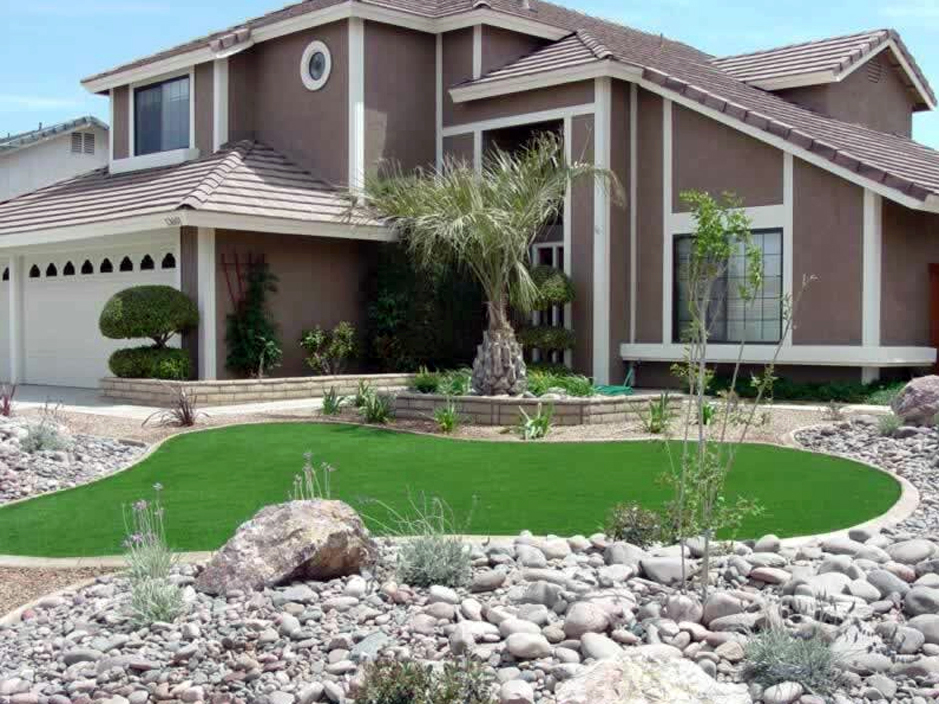 Yard Landscaping Design Ideas Pictures Free Home Images
