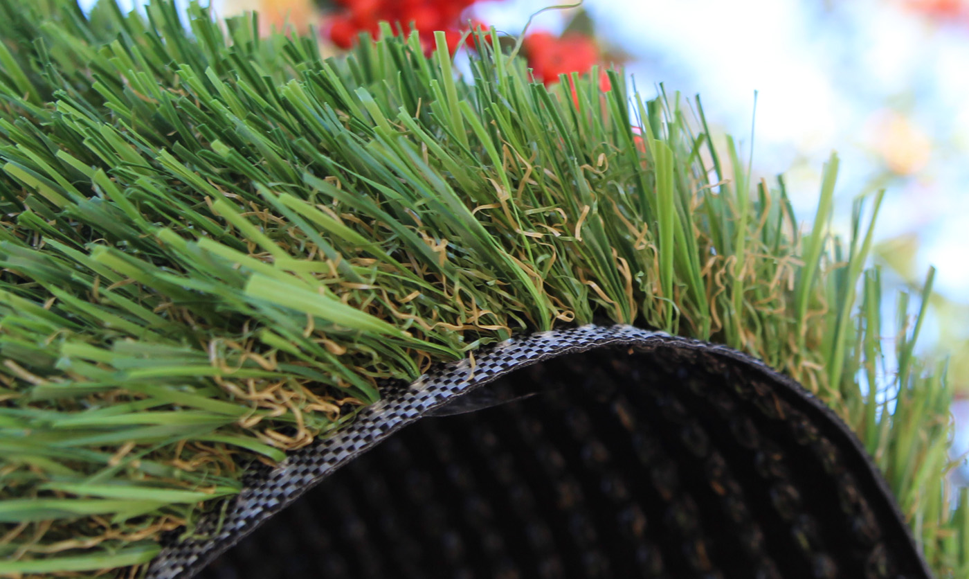 Artificial Grass Made In Usa Artificial Grass Synthetic Turf