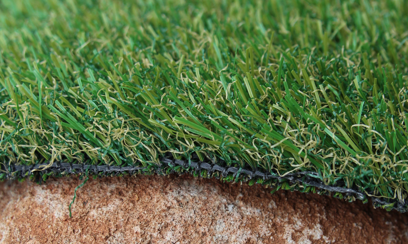 Artificial Grass Dog & Pet Products Artificial Grass | Synthetic Turf