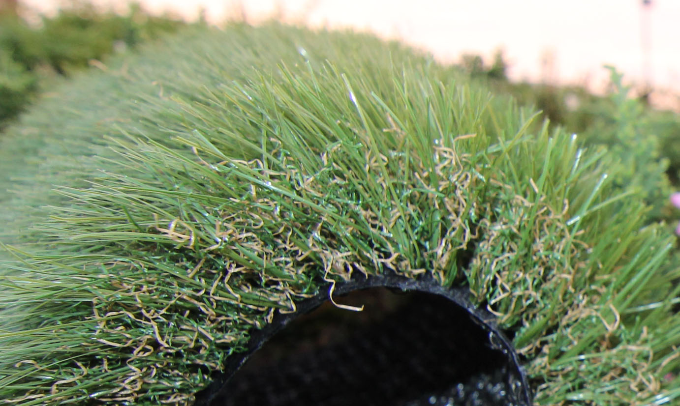 Cashmere 70 Artificial Grass Synthetic Turf