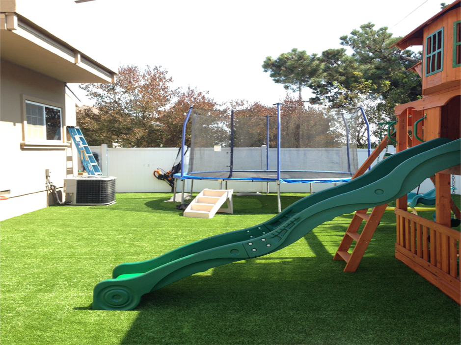 Artificial Grass Columbus Ohio Putting Greens Synthetic