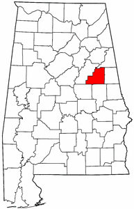 Artificial grass, synthetic turf in Clay County, Alabama