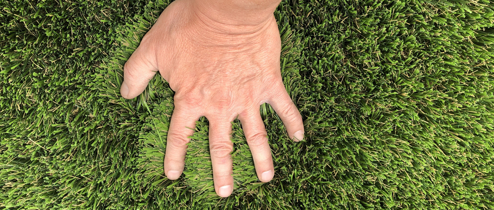 Is Your Turf Warranty Sending You Warning Signals?