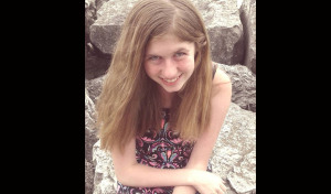 Search Continues For 13-Year-Old Wisconsin Girl