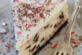 White chocolate peppermint cheesecake recipe