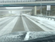 ODOT reduces speed on I-90 in Lake County
