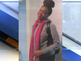 MISSING: CPD looking for 13-year-old girl
