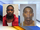 Father-daughter homicide suspects in court