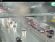 I-76 EB at Gilchrist Road in Akron reopens
