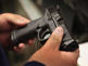 House passes changes to Ohios deadly force law