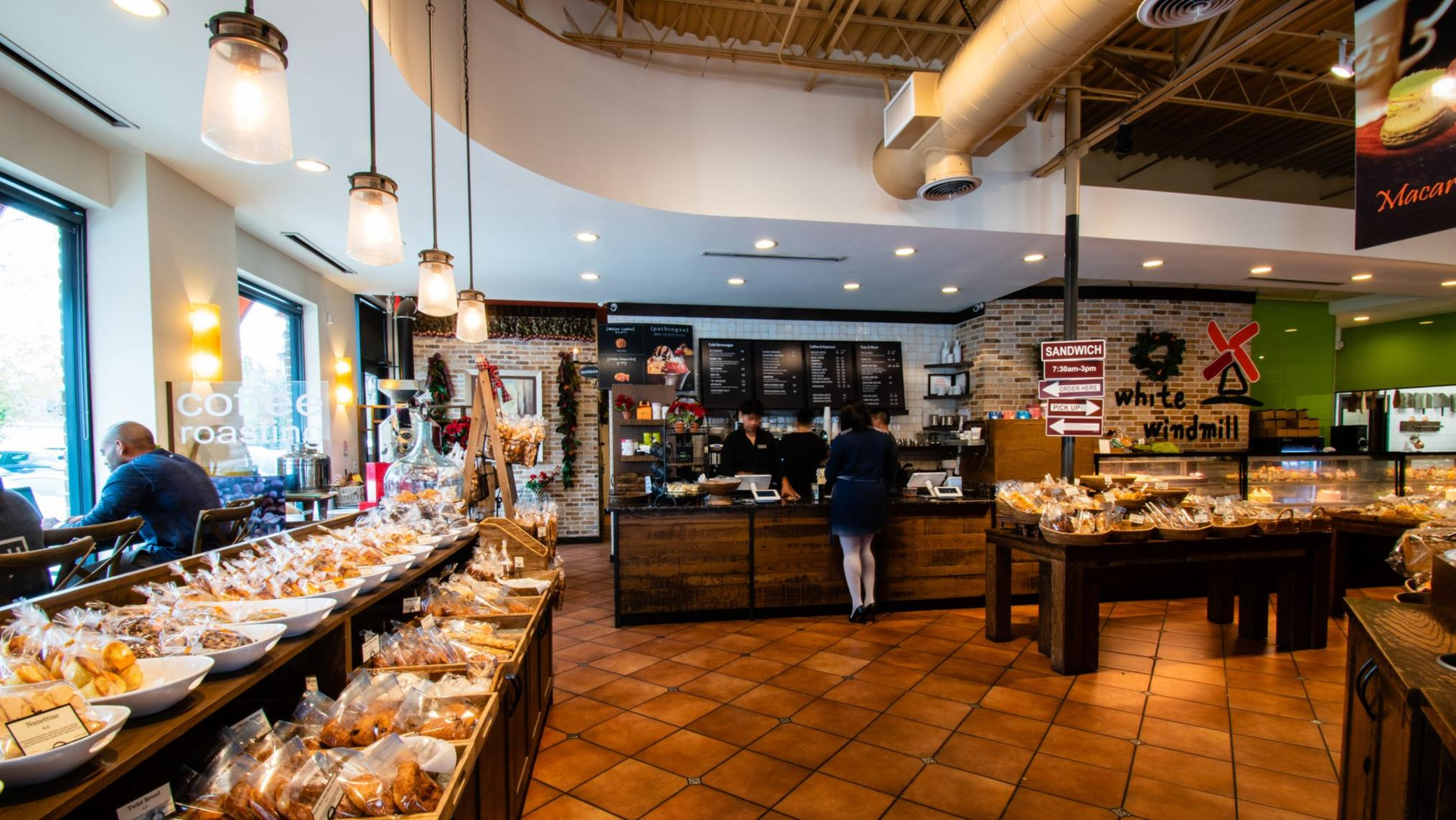 Beyond the hotspots: Dining suggestions for Buford Highway enthusiasts