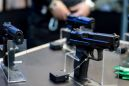 Wisconsin company gives employees handguns for Christmas: The perfect gift
