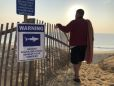 Police: Man dies after shark attack off Cape Cod