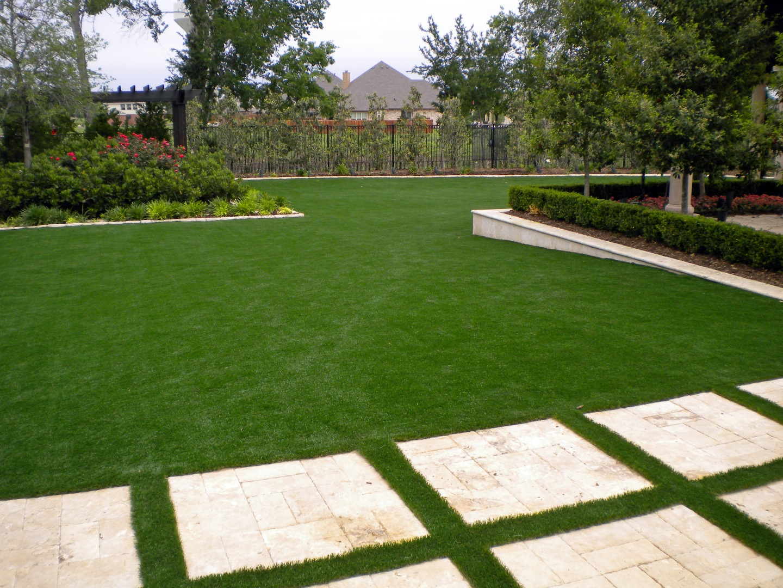 artificial grass landscaping dallas texas dallas county. Black Bedroom Furniture Sets. Home Design Ideas