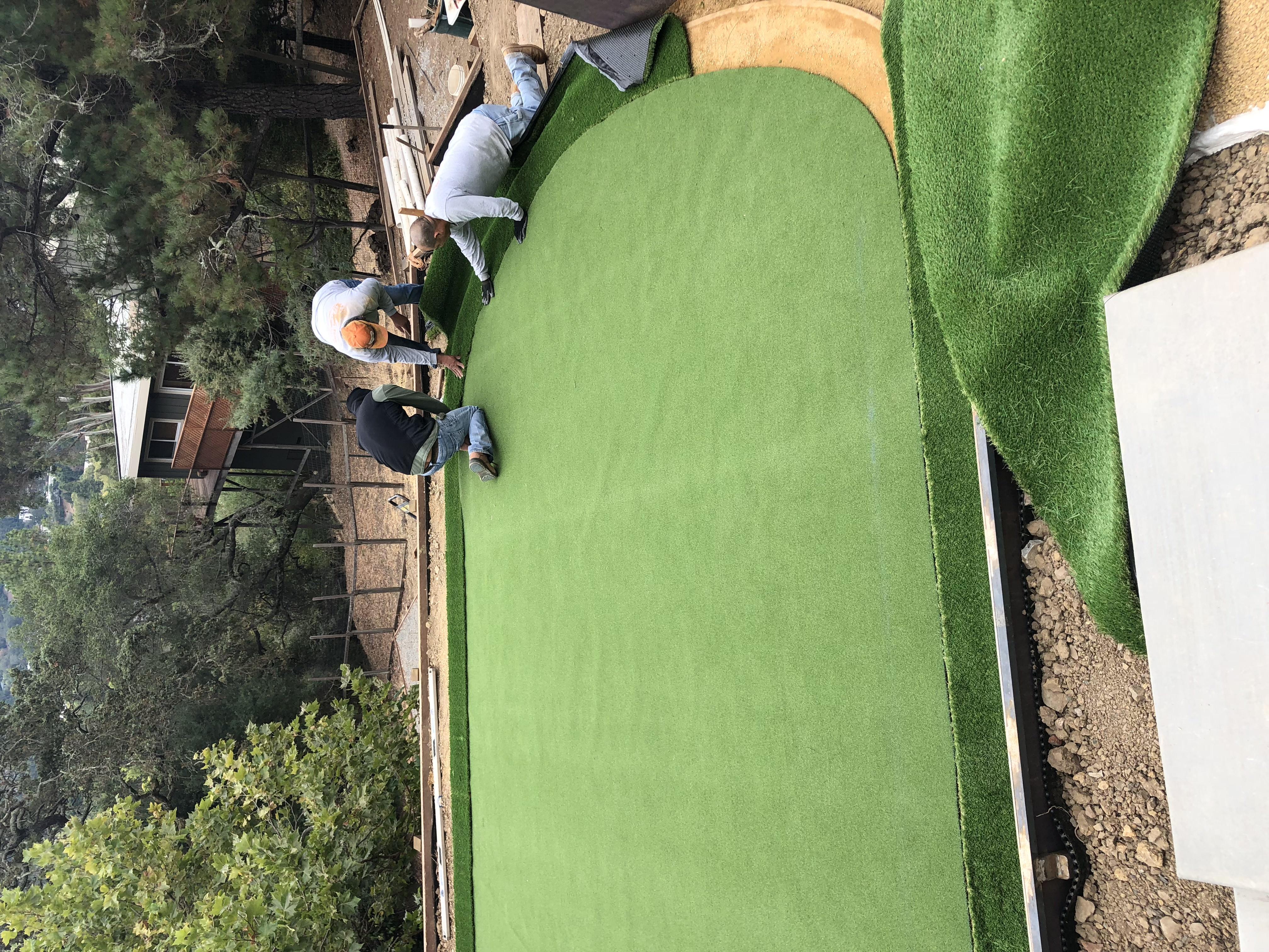 U Blade-80 fake grass for yard,backyard turf,turf backyard,turf yard,fake grass for backyard