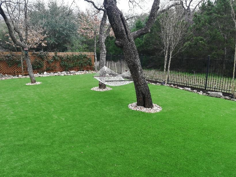 C Blade-92 backyard turf,turf backyard,fake grass for backyard,fake grass backyard,artificial grass backyard,artificial grass,artificial turf,artificial lawn,artificial grass rug,artificial grass installation,artificial grass,fake grass,synthetic grass,grass carpet,artificial grass rug,artificial grass,artificial turf,artificial lawn,artificial grass rug,artificial grass installation