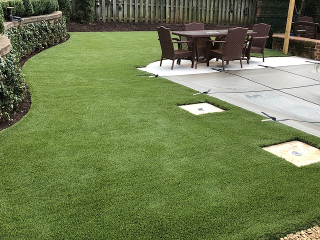 Emerald-92 Stemgrass fake grass for yard,backyard turf,turf backyard,turf yard,fake grass for backyard,artificial lawn,synthetic lawn,fake lawn,turf lawn,fake grass lawn