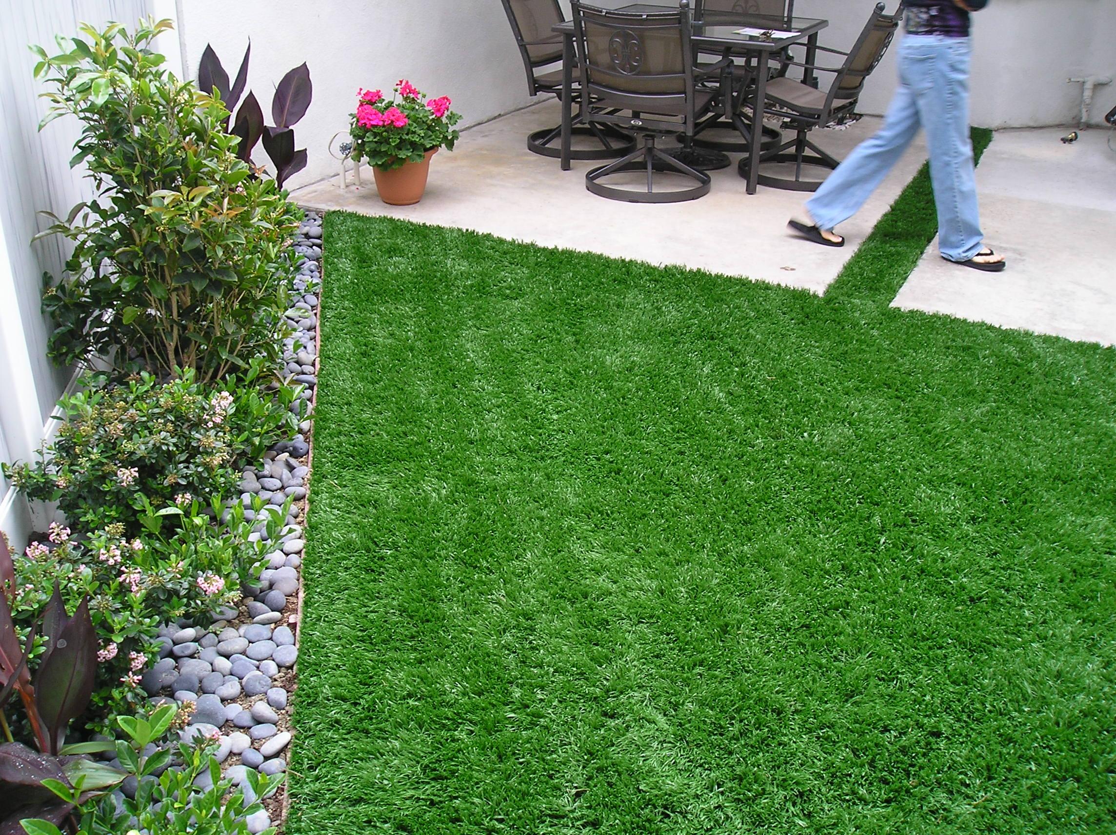 Emerald-92 Stemgrass fake grass for yard,backyard turf,turf backyard,turf yard,fake grass for backyard,backyard turf,turf backyard,fake grass for backyard,fake grass backyard,artificial grass backyard