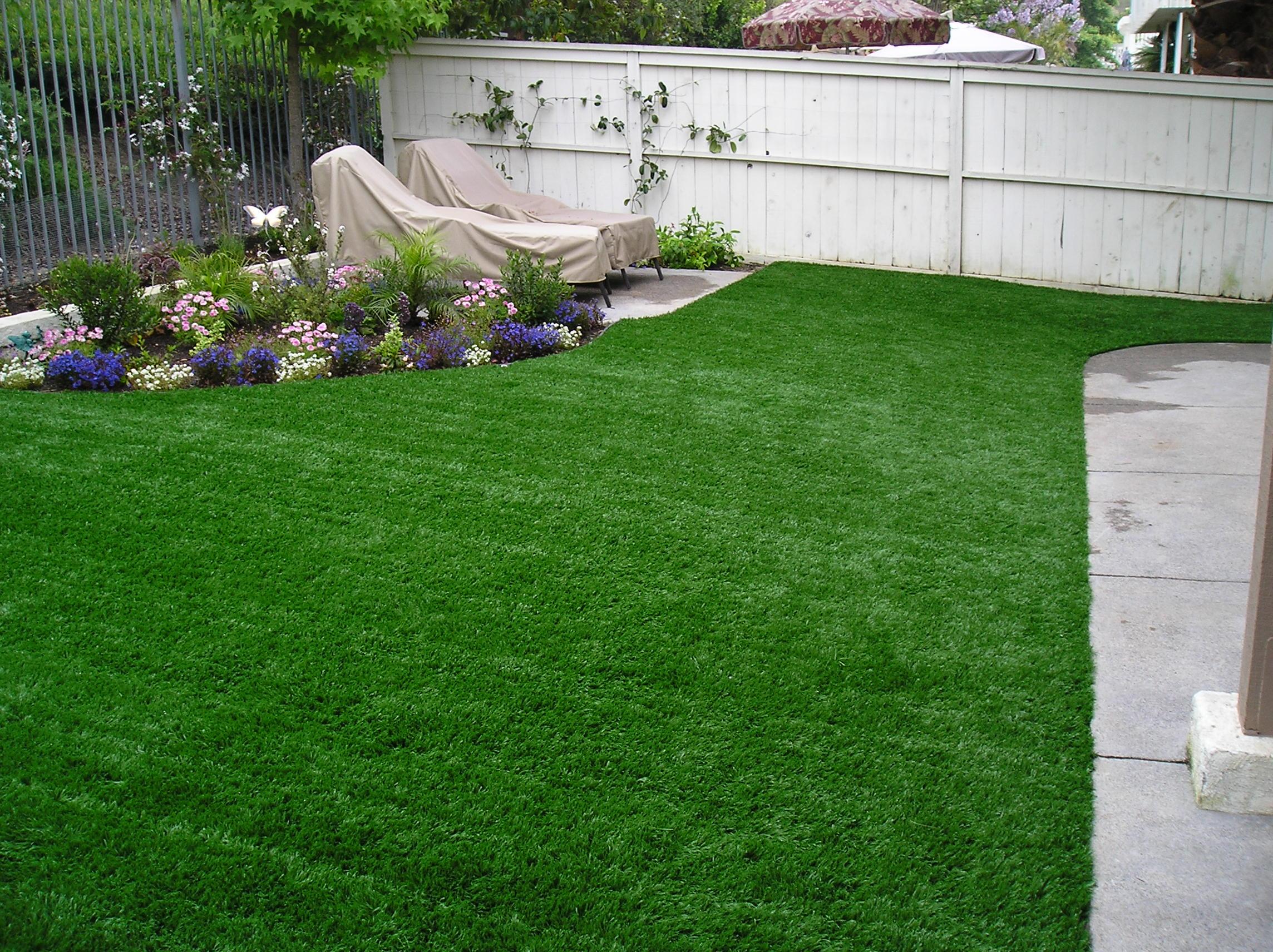 Emerald-92 Stemgrass fake green grass,green grass carpet
