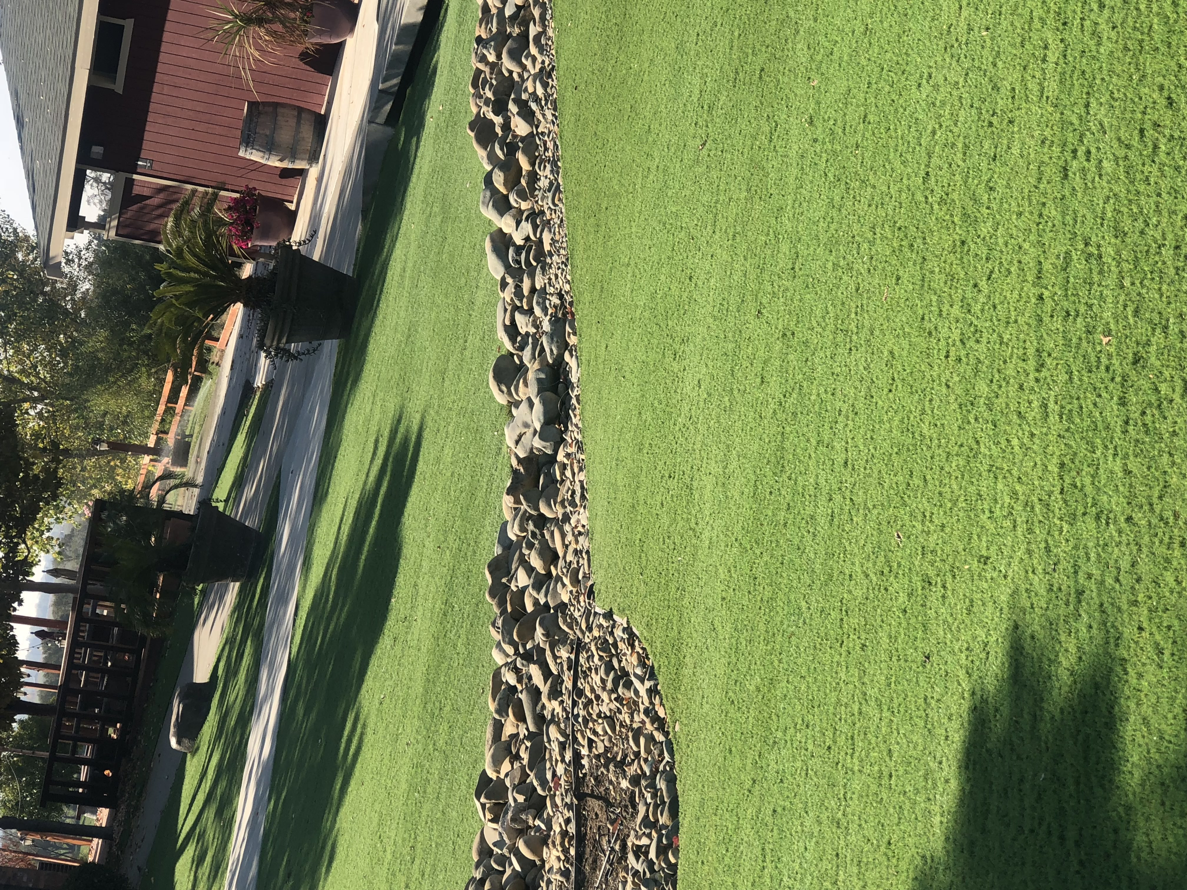 S Blade-90 high quality artificial grass,high quality artificial grass,residential landscaping,artificial turf residential,residential landscape,residential turf,residential artificial grass,backyard turf,turf backyard,fake grass for backyard,fake grass backyard,artificial grass backyard