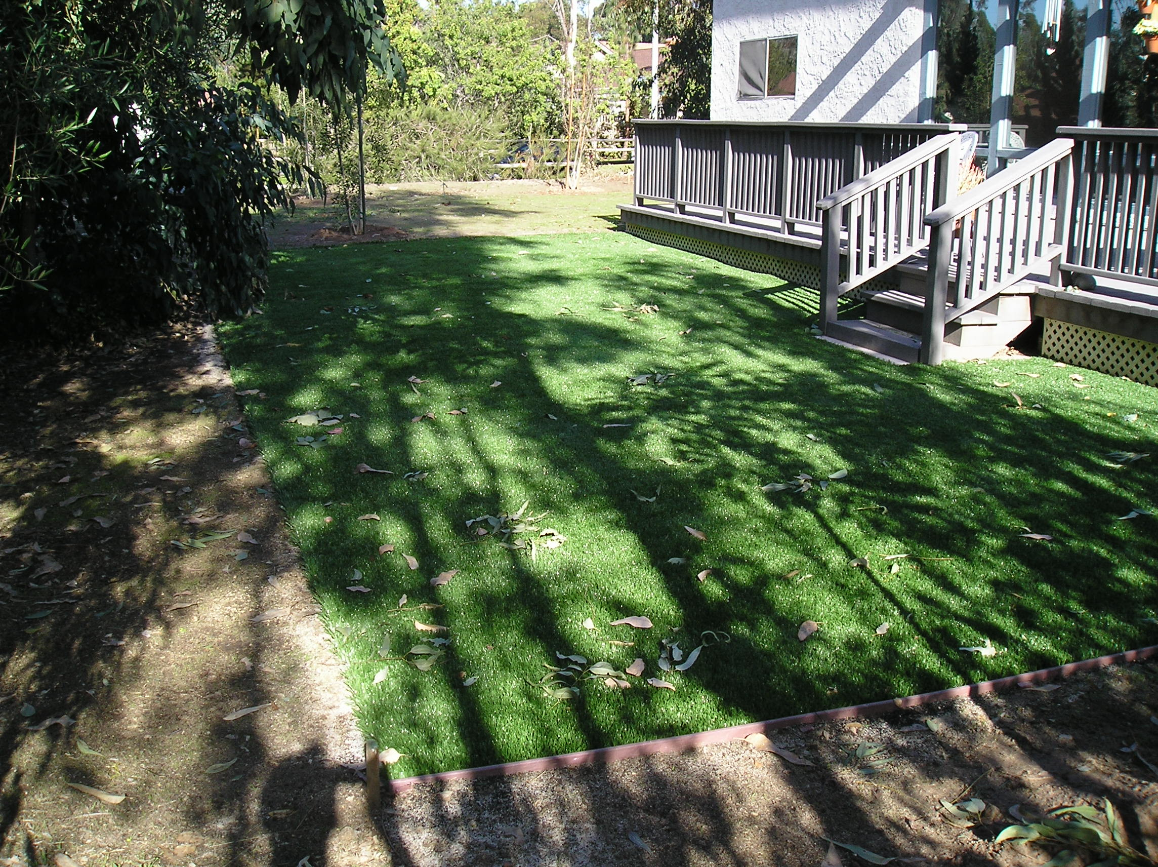 S Blade-90 fake grass for yard,backyard turf,turf backyard,turf yard,fake grass for backyard