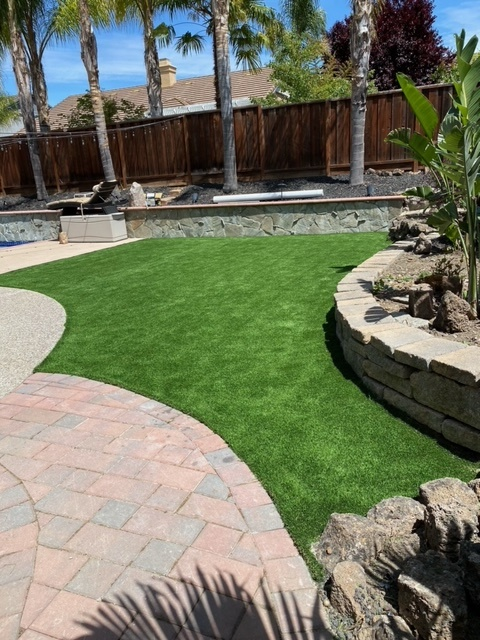 S Blade-90 real grass,most realistic artificial grass,realistic artificial grass